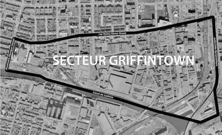 Condos-à-vendre-Le-top-8-des-projets-condos-neufs-à-connaitre-à-Griffintown-Montréal.png