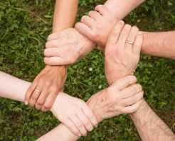 Comité Participation